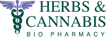 BPH - Herbs & Cannabis