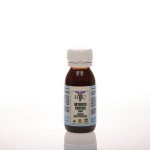 Ελιξήριο κατά της αρθρίτιδας 60 mL