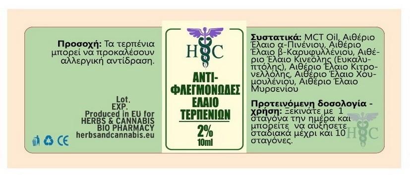 https://herbsandcannabis.eu/wp-content/uploads/2019/11/06-antiflegmonodes.jpg