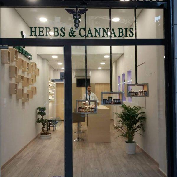 BPH - Bio Pharmacy